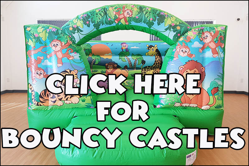 click here for bouncy castle hire