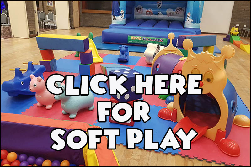 click here for soft play hire